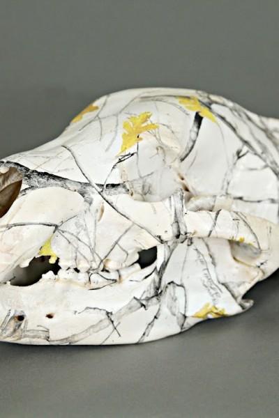 camo-skull2