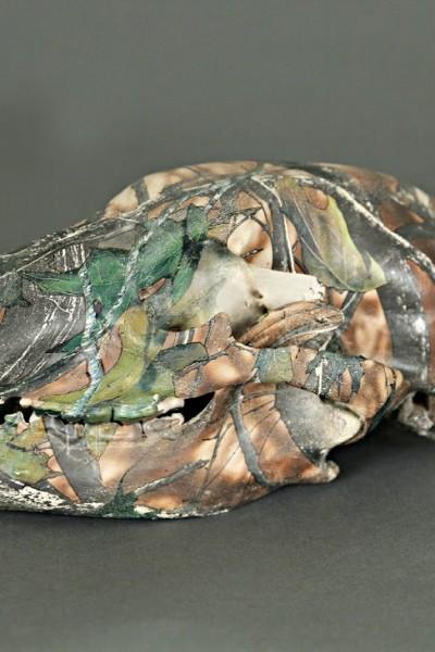 camo-skull3
